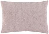 Surya Gianna Textural Pillow