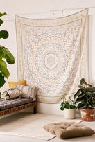 Urban Outfitters Zelda Medallion Tapestry