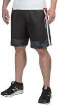 Head Boulder Shorts - Slim Fit (For Men)