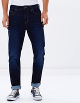 Lee R3 Swagger Jeans