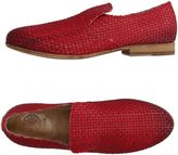 O.x.s. Loafers
