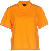 Fred Perry Polo shirts - Item 37997016