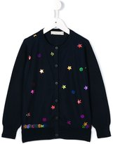 Stella McCartney Mabel' cardigan