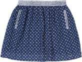 Pepe Jeans Skirts - Item 35364007