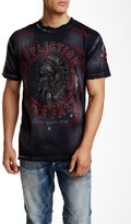 Affliction Northern Lights Tee