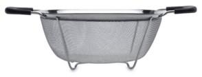 """Berghoff Essentials Collection Stainless Steel 8.86"""" Round Mesh Colander"""