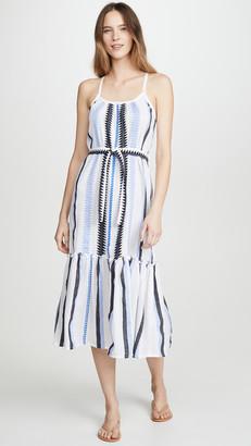 Lemlem Aster Sun Dress