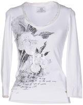 Zu Elements ZU+ELEMENTS T-shirts
