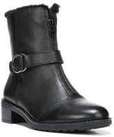 Naturalizer Women's 'Madera' Boot
