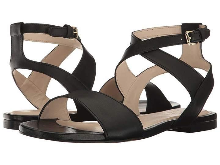 Cole Haan Fenley Sandal Women's Shoes