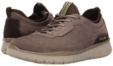 Allrounder by Mephisto Maniko Men's Shoes