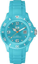 Ice Watch Ice-Forever Turquoise - Small