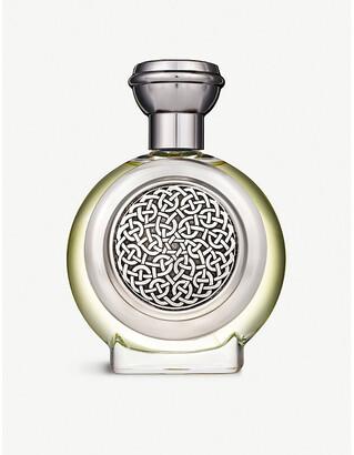 Boadicea The Victorious Regal eau de parfum 100ml