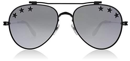 Givenchy GV 7057/STARS unisex Sunglasses