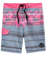 Maui And Sons Flowrider Boardshorts