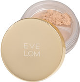 Eve Lom Women's Natural Radiance Mineral Powder Foundation-BEIGE