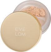 Eve Lom Women's Natural Radiance Mineral Powder Foundation