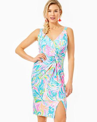 Lilly Pulitzer Ricci Dress