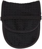 Cottweiler Black Service Pocket Pouch