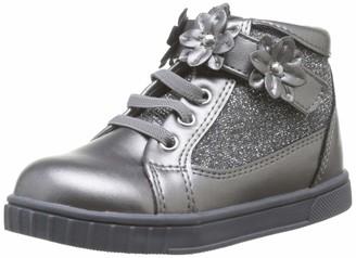 Chicco Girls Polacchino CESIRA Desert Boots