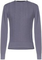 Gran Sasso Sweaters - Item 39719630