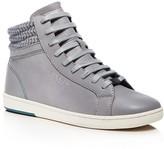 Ted Baker Kilma Sneakers - 100% Bloomingdale's Exclusive