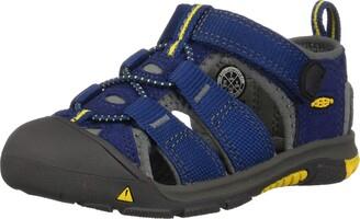 Keen Kid's Newport H2 Sandal