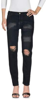 HTC Denim trousers