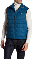 Timberland Galehad Quilted Vest