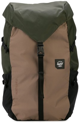 Herschel large Barlow backpack