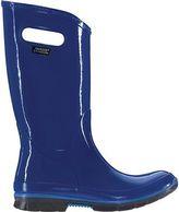 Bogs Berkley Boot - Women's French Blue 9.0