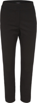 Oxford Carrie Cigarette Pants