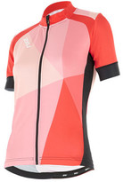 2XU Women's Perform Pro Cycle Euro Cut Collar Jersey