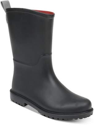 Splendid Women's Priscilla Waterproof Boots