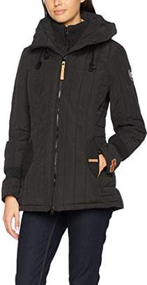Khujo Women's Tweety Prime Jacket