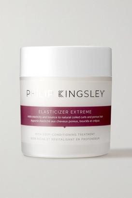 Philip Kingsley Elasticizer Extreme, 150ml - Colorless