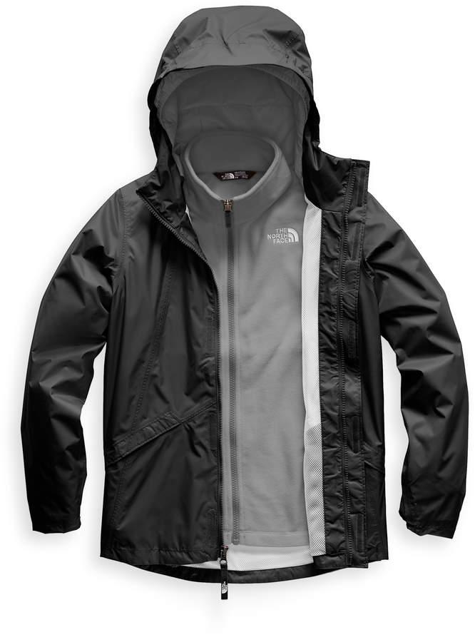 5f23ddde9 Stormy Rain Triclimate(R) Waterproof 3-in-1 Jacket