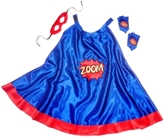 Epic Threads Hero Cape Set, Toddler & Little Boys (2T-7), Created for Macy's