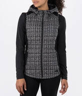 Women's THE NORTH FACE INC Thermoball Vest