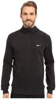 Nike Range Sweater Hoodie