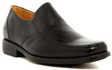 Sandro Moscoloni Gilbert Loafer