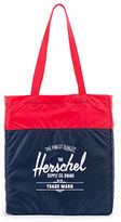 Herschel Pa Tote 70D Poly