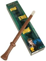 Kids Harry Potter Deluxe Costume Magic Wand