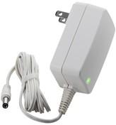 Medela Sonata Power Adaptor Breast Pump Accessory - White