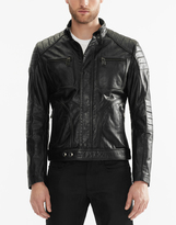 Belstaff Weybridge Jacket Black