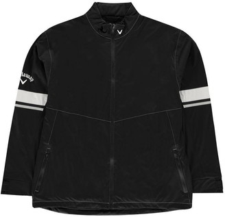 Callaway Golf Jacket Mens