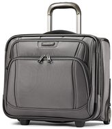 Samsonite DK3 Wheeled Laptop Business Case