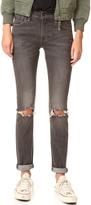 Levi's 505 C Jeans