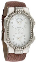 Philip Stein Teslar Watch