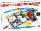 Asstd National Brand Snap Circuits SC-300 Science Toy